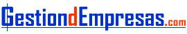 El Portal de la Gestion De Empresas